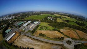 Development / Land commercial property for lease at 9/230 Chester Pass Road Walmsley WA 6330