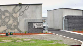 Industrial / Warehouse commercial property for lease at 27 Hercules Crescent Centennial Park WA 6330