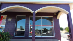 Offices commercial property for lease at Shop 1/12 Marian St Mount Isa QLD 4825