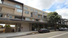 Retail commercial property for sale at LOT 141/79-87 Beaconsfield St Silverwater NSW 2128