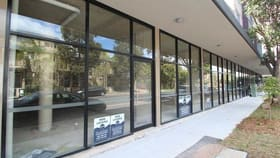 Medical / Consulting commercial property for lease at 137/79-87 Beaconsfield St Silverwater NSW 2128