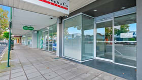 Medical / Consulting commercial property for lease at 68 Seymour Street Traralgon VIC 3844