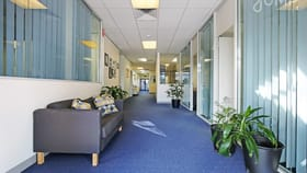 Serviced Offices commercial property for lease at 75  Henley Beach Road Mile End SA 5031