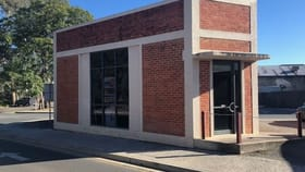 Offices commercial property for lease at 5 Gleeson Street Clare SA 5453