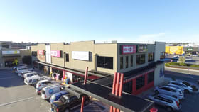 Medical / Consulting commercial property for lease at Unit 4/1 Hobsons Gate Currambine WA 6028