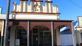 Medical / Consulting commercial property for lease at 96 Yandilla Street Pittsworth QLD 4356