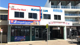 Offices commercial property leased at Office 5/24 Anzac Parade Yeppoon QLD 4703