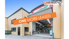Showrooms / Bulky Goods commercial property for lease at 6/80 Forsyth Street O'connor WA 6163
