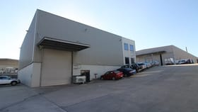 Showrooms / Bulky Goods commercial property for lease at 4/37 Hallam South Rd Hallam VIC 3803