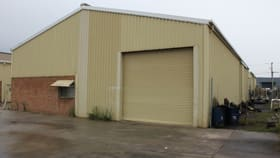 Factory, Warehouse & Industrial commercial property for lease at Unit 2, 34 Stanhope Gardens Midvale WA 6056