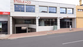 Offices commercial property for lease at 1/154 Russell Street Bathurst NSW 2795
