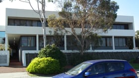 Offices commercial property for lease at Unit 10, 70-74 Frederick Street Albany WA 6330