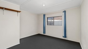 Medical / Consulting commercial property for lease at 1/468 Parramatta Road Petersham NSW 2049