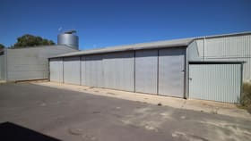 Industrial / Warehouse commercial property for lease at 5 Petras Street Tanunda SA 5352