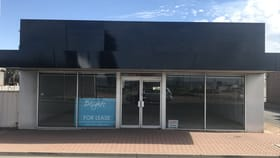 Parking / Car Space commercial property for lease at 88A Main Road Port Pirie SA 5540