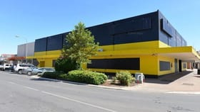 Shop & Retail commercial property for lease at 146 Ellen Street Port Pirie SA 5540