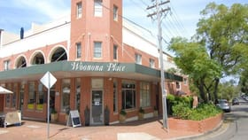 Medical / Consulting commercial property for lease at 3/282-284 Sailors Bay Road Northbridge NSW 2063