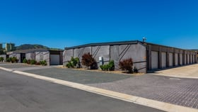Factory, Warehouse & Industrial commercial property for lease at Premier Close Wodonga VIC 3690