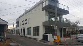 Shop & Retail commercial property for lease at 46 Dalmahoy Street Footscray VIC 3011