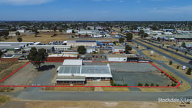 Showrooms / Bulky Goods commercial property for lease at 219 Numurkah Road Shepparton VIC 3630