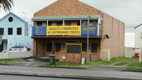 Offices commercial property for lease at 3/62 Port Stephens Street Raymond Terrace NSW 2324