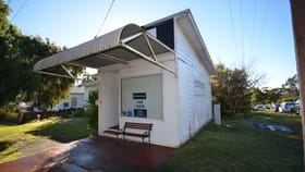 Other commercial property leased at 30a Morton Street Port Macquarie NSW 2444