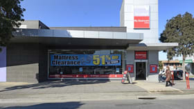 Showrooms / Bulky Goods commercial property for lease at 2/302-304 Whitehorse Road Nunawading VIC 3131