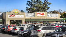 Retail commercial property for lease at 128 High Street Woodend VIC 3442