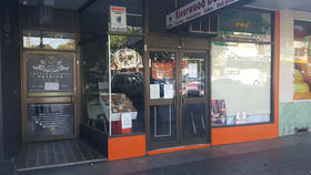 Retail commercial property for lease at 303 Belmore Rd Riverwood NSW 2210