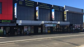 Medical / Consulting commercial property for lease at 5/263 Cabramatta Road Cabramatta NSW 2166
