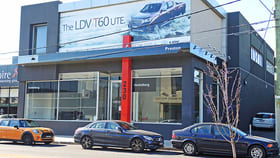 Medical / Consulting commercial property for lease at 230 High Street Preston VIC 3072