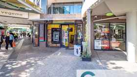 Shop & Retail commercial property for sale at 8/220 Melbourne Street South Brisbane QLD 4101