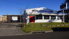 Factory, Warehouse & Industrial commercial property sold at 4 Commerce Drive Warilla NSW 2528