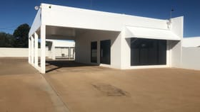 Showrooms / Bulky Goods commercial property for lease at 73 Marian Street Mount Isa QLD 4825