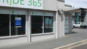 Development / Land commercial property for lease at 1/102 Emu Bank Belconnen ACT 2617