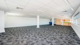 Offices commercial property for lease at 5 / 209 Foreshore Drive Geraldton WA 6530
