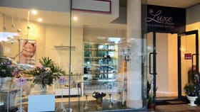 Retail commercial property for lease at Ferry Street Kangaroo Point QLD 4169