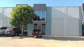Offices commercial property sold at 41/28 Burnside Road Ormeau QLD 4208