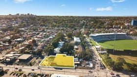 Factory, Warehouse & Industrial commercial property for lease at 253 Princes Highway Carlton NSW 2218