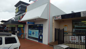 Industrial / Warehouse commercial property for lease at 41 William Street Raymond Terrace NSW 2324