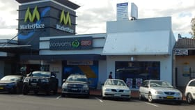 Factory, Warehouse & Industrial commercial property for lease at 41 William Street Raymond Terrace NSW 2324
