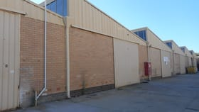 Factory, Warehouse & Industrial commercial property for lease at 3/8 STRANG ST Beaconsfield WA 6162