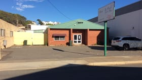 Showrooms / Bulky Goods commercial property for lease at 31 Sanford Street Geraldton WA 6530