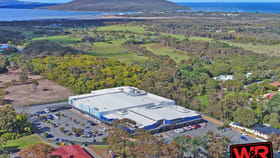 Shop & Retail commercial property for lease at 206 Lower King Road Bayonet Head WA 6330