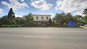 Offices commercial property for lease at 899 Heidelberg Road Ivanhoe VIC 3079