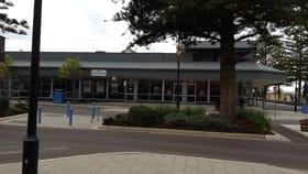 Shop & Retail commercial property for lease at 42 Poynton Street Ceduna SA 5690