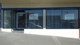 Retail commercial property for lease at 119 Wentworth Street Port Kembla NSW 2505