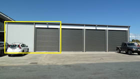 Showrooms / Bulky Goods commercial property for lease at E1/10 Prospect Street Mackay QLD 4740