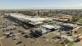 Shop & Retail commercial property for lease at 290-298 Millers Road Altona North VIC 3025