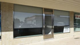 Shop & Retail commercial property leased at 38 Gray Street Mount Gambier SA 5290